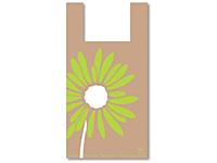 Plastic Marchandise Bags & T-sacks