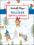 Click to shop the Sullivan catalog now