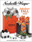 Click to shop the 2020 Fall Catalog