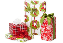 Gift Wrapping Supplies at Wholesale Prices | Nashville Wraps