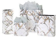 Nashville Wraps Marble Collection