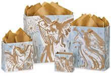Nashville Wraps Musical Angels Collection