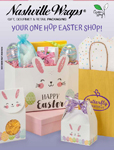 Click to shop the Easter catalog now