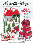 Click to shop the Fall & Holiday catalog now