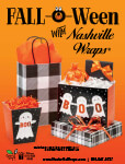 Click to shop the 2019 Fall & Halloween Catalog Now