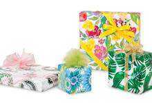 Premium Gift Wrap