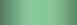 Lite Green Metallic Foil for Hot Stamping