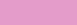 Pink Matte Foil for Hot Stamping