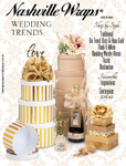 Click to shop the Wedding catalog now