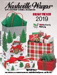 Click to shop the Holiday Preview catalog now