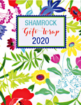 Click to shop the Shamrock catalog now