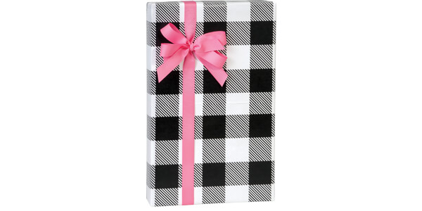 Classic Gift Wrap on Special!
