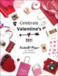 Click to shop the Valentine's catalog now