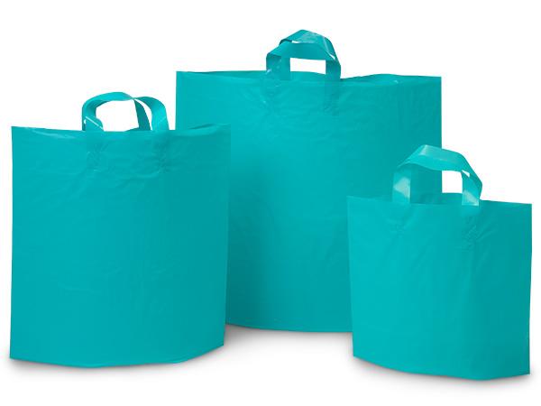 Aqua Studio Plastic Bag Assortment 50 Pic, 50 Mez, 50 Colossal