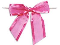 Nashville Wraps Pre-tied Sheer Gift Bows