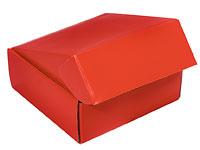 Nashville Wraps Decorative Shipping Boxes