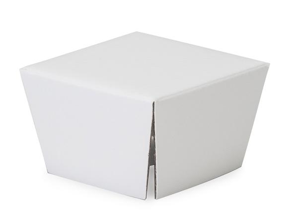 Sweet Treat Gift Box Bench Insert