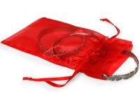 Nashville Wraps Organza Sheer Bags