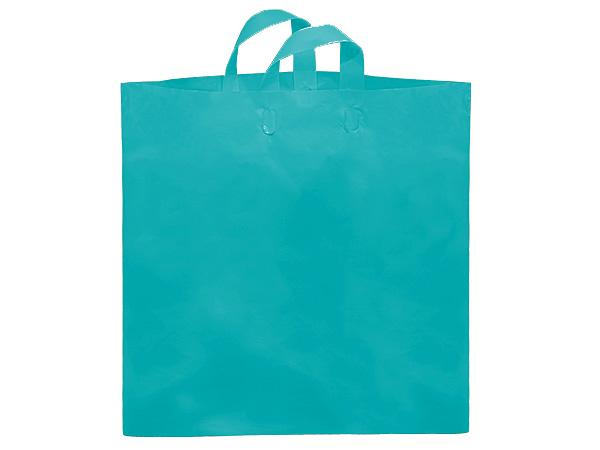 """Aqua Studio Plastic Bags Colossal 22x18x8"""" ~ 200 bulk pack"""