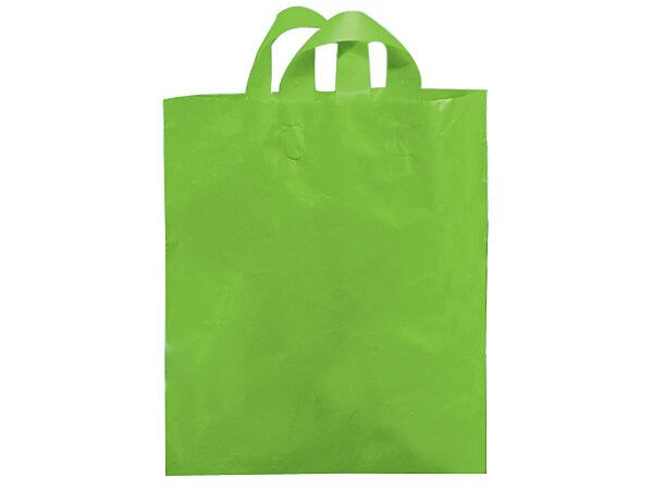 """Citrus Studio Plastic Bags Mezzo 16x15x6"""" ~ 250 bulk pack"""