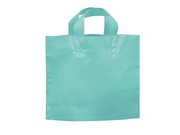 "Aqua Studio Plastic Bags Piccolo 12x10x4"" ~ 250 bulk pack"