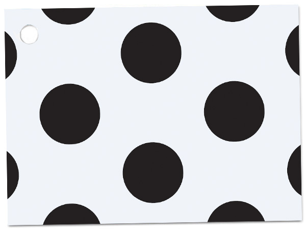 """*Domino Alley Theme Gift Cards 3-3/4x2-3/4"""""""