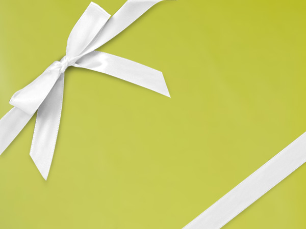 """Shimmer Frost Leaf Green  24""""x100' Gift Wrap Roll"""