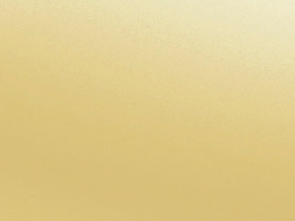 """Metallic Gold Wrapping Paper 24""""x833', Full Ream Roll"""