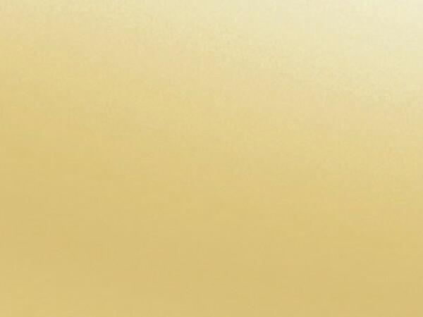 "Metallic Gold  24""x833' Gift Wrap Full Ream Roll"
