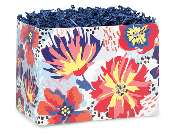 Flowerworks Basket Boxes