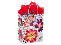 Printed Design Bags