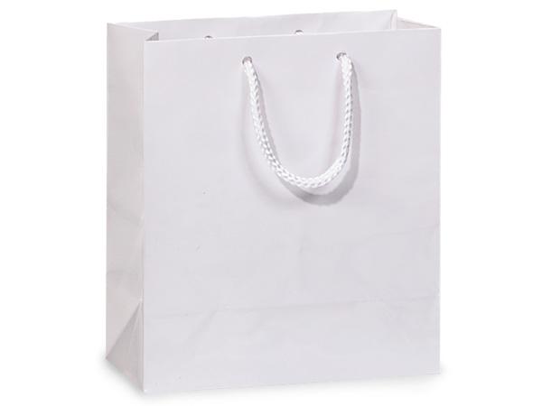 Gloss Paper Gift Bags Nashville Wraps