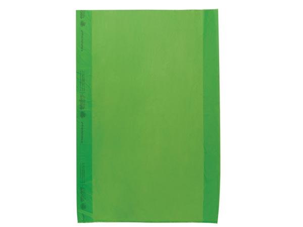 """Citrus Hi-D Bags 20x4x30"""" Hd Plastic Bags No Handles .80 mil"""