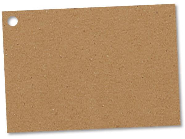 Kraft Gift Card
