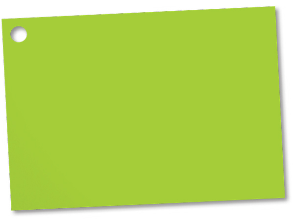 Lime Gift Card