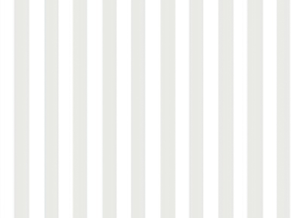 """Pearl Stripe Wrapping Paper 24""""x100', Cutter Box"""