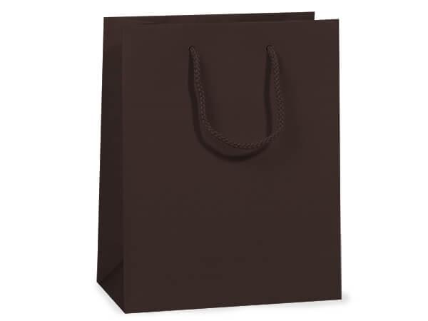Matte Paper Gift Bags  sc 1 st  Nashville Wraps & Deluxe Paper Gift Bags   Nashville Wraps