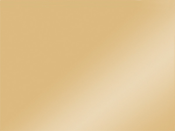 """*Solid Metallic Gold Satin Wrapping Paper, 30""""x150' Roll"""