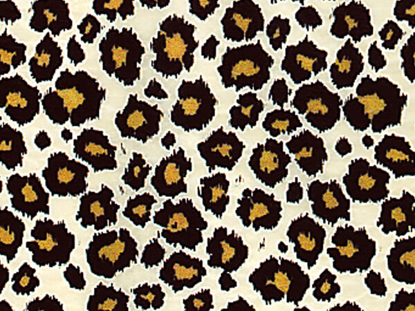 """Safari Tissue Paper, 20x30"""", 12 Soft Fold Sheets"""
