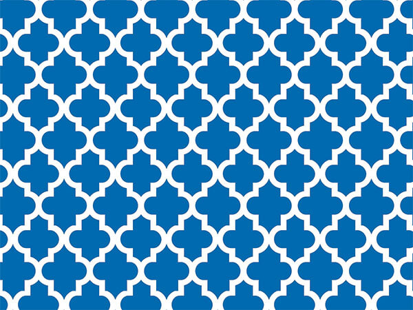 """*Sapphire Tiles Geo Graphic 240~20""""x30"""" Sheets"""