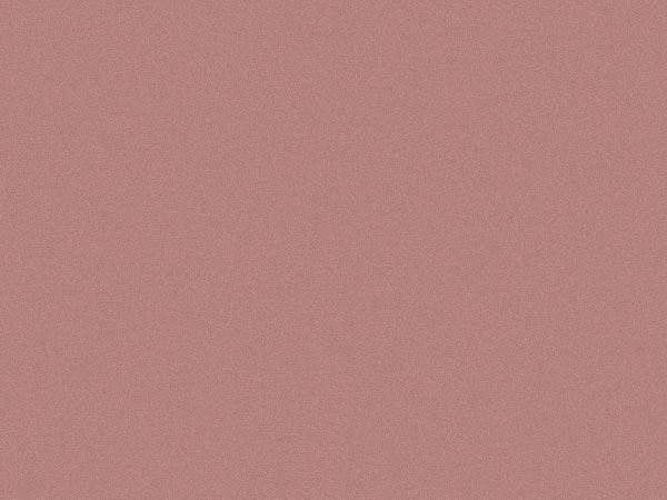 "Metallic Rose Gold Tissue Paper, 20x30"", Bulk 200 Sheet Pack"