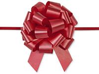Nashville Wraps Flora Satin Gift Pull Bows