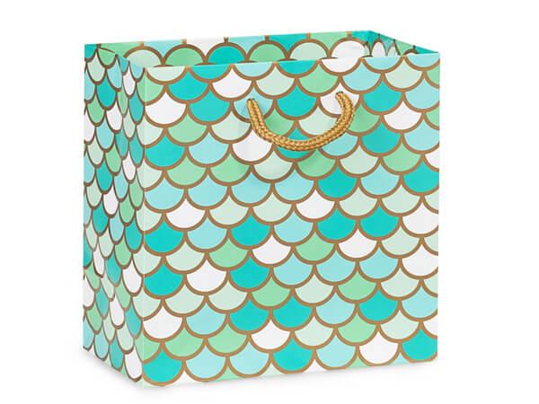 Mermaid's Paradise Gift Bags