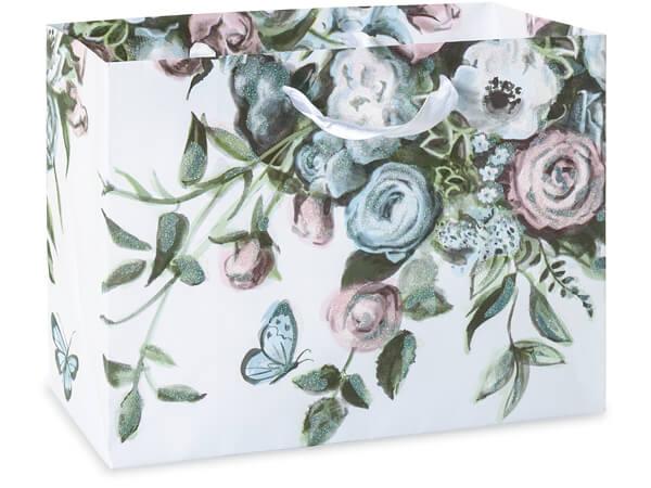 Butterfly Garden Gift Bags