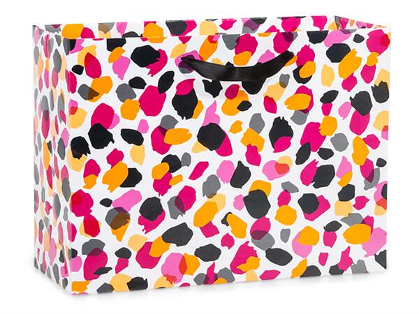 Jungle Spots Gift Bags