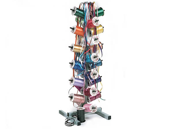 Deluxe Curling Ribbon Tree Model M724KD