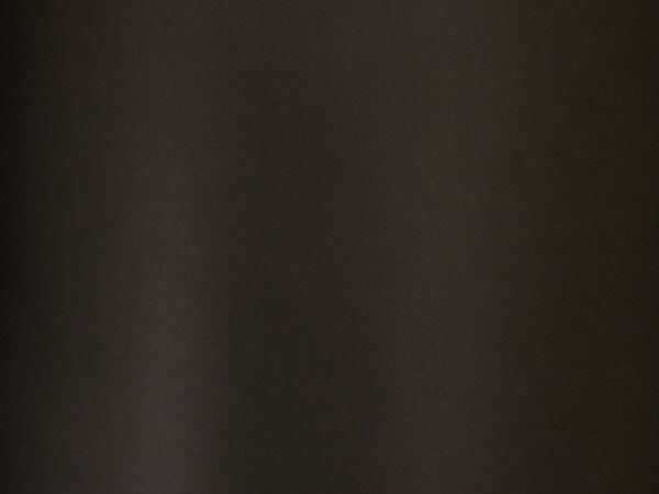 "Black Kraft Wrapping Paper 30"" x 833', Full Ream Roll"
