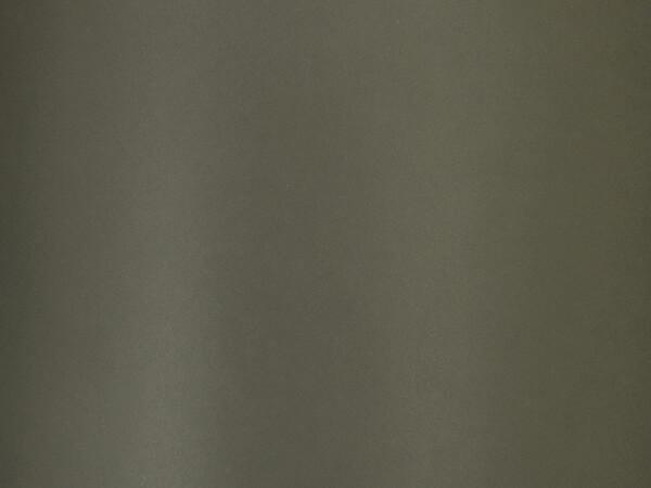 "Gray Velvet Touch Wrapping Paper 30"" x 833', Full Ream Roll"