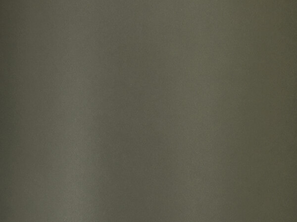 """Gray Velvet Touch Wrapping Paper 24"""" x 417', Half Ream Roll"""