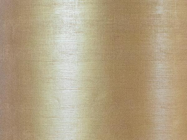 "Golden Fleece Kraft Wrapping Paper 26"" x 417', Half Ream Roll"